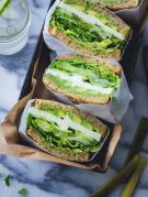 Image courtesy of Alanna Taylor Tobin | The Bojon Gourmet